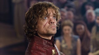 <em>Game Of Thrones</em> Season 5 Just Made Another Major Change From The Books