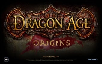 Two Years' Worth of Dragon Age DLC is Planned