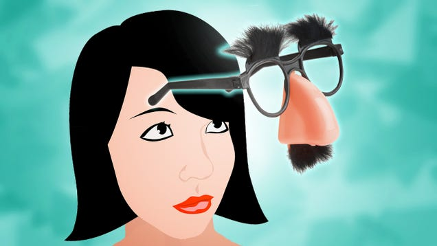 Overcome Impostor Syndrome: What to Do When You Feel Like a Fraud