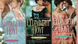 A Historical Romance Writer Explains the Sex Appeal of Men in Wigs