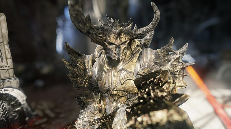How Unreal Engine 4 Will Change The Next Games You Play