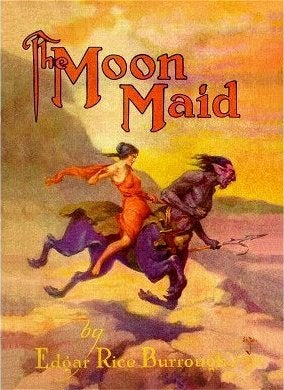 The 10 Best Apocalypse Novels of Pre-Golden Age SF (1904-33)