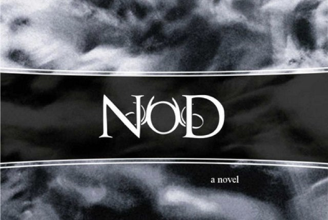 Nod TV Show Is Set In World Where Humanity Loses The Ability To Sleep