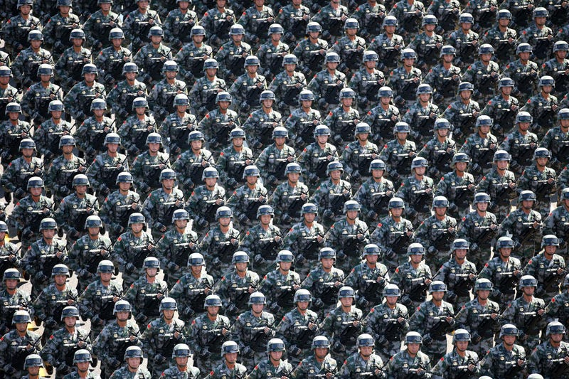 chinese military drones with Photos Of Chinas Parade  Memorating Wwii Shows Off It 1728512590 on Army Races To Rebuild Short Range Air Defense New Lasers Vehicles Units in addition Chinese Weapons Reaching Near Parity West Study together with Pic Detail furthermore Pic Detail in addition Is It Finally The Pakistan Navys Turn.