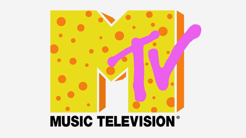 MTV Really Wants It to Be the '90s Again