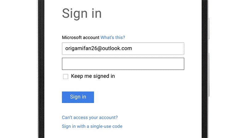 Gmailify Gives Your Yahoo or Outlook Email Accounts Access to Gmail's Features