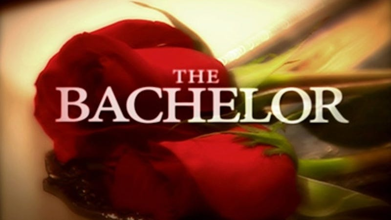 Is Anyone Surprised that The Bachelor is Being Sued for Racism?