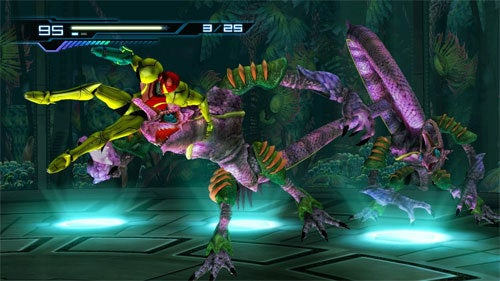 What If The Next Metroid Is A Bad Game?