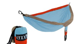 I need to buy a 2nd camping hammock...