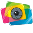 Daily App Deals: Get Camera360 Ultimate for Android for Free in Today's App Deals