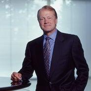 """Cisco cuts 129 as CEO says """"no cuts"""""""