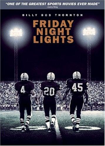 Friday Night Blights