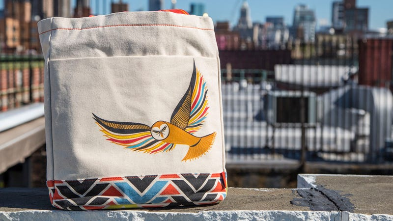 The Best Laptop Bag