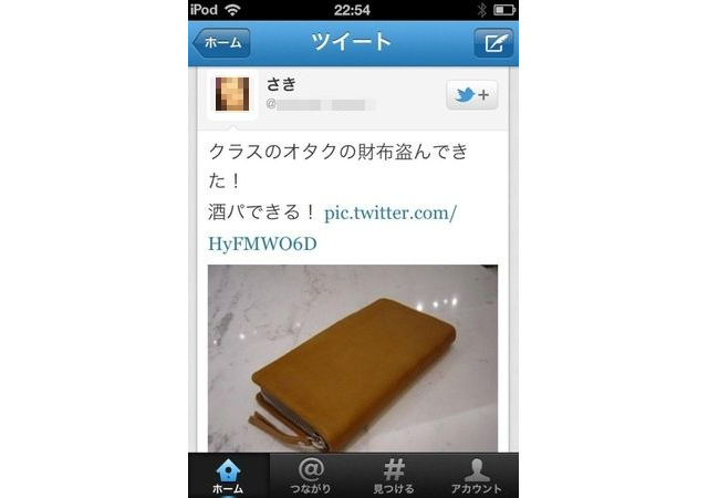 Meet Some of Japan's Stupidest Twitter Users