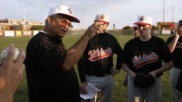 Worst High School Baseball Drubbing Over Five Innings?