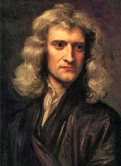 Rediscovered Manuscript Shows How Isaac Newton Dabbled With Alchemy