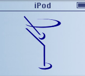 Download of the Day: iPod Bartender