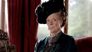 Downton Abbey: 'Things Cannot Be the Same When There's a War On'