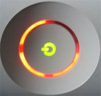"Truth Behind Xbox 360 ""Recall"" Is Quite Boring"