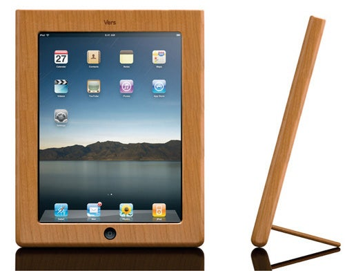 The 8 Most Attractive iPad Cases