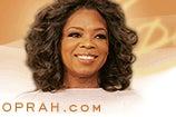Weekend Project: Get on Oprah's Debt Diet