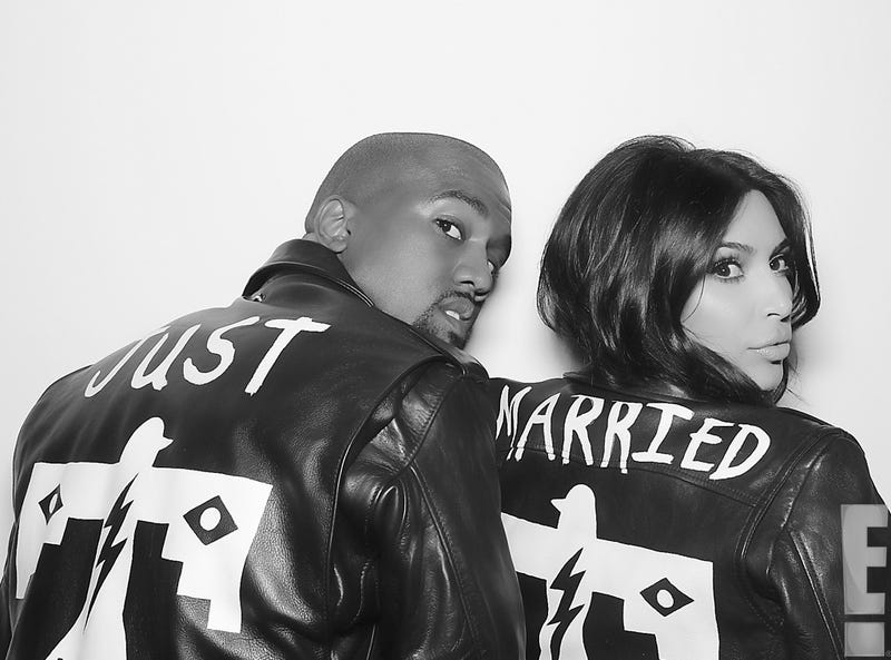 Kanye's Public Unraveling, Marriage, and Why We Should Care