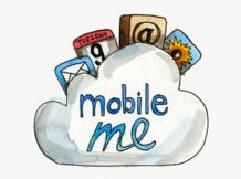 Steve Jobs Promises MobileMe 'Will Get A Lot Better in 2011'