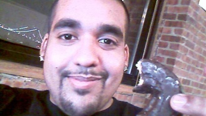 Hacker Turned FBI Informant Sabu Sentenced to One Year Probation