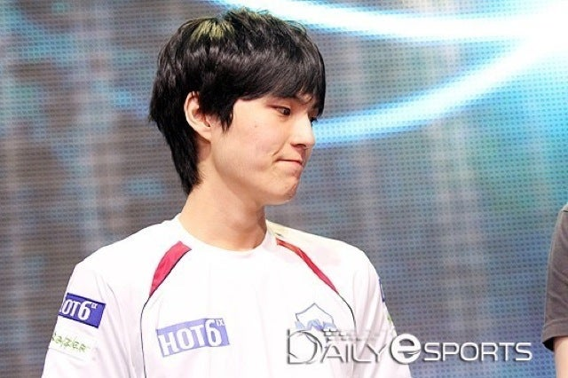 Pro Gamer Retires So He Can Finish High School