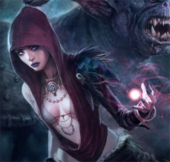 Relief In Sight For PlayStation 3 Dragon Age: Origins Crashing Issues