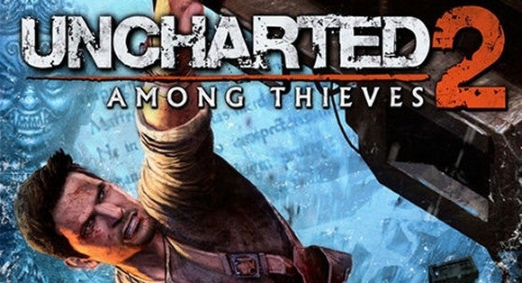 Uncharted 2's Sloppy Fiction