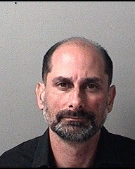 Anti-DUI Lawyer Arrested For Drunk Driving In A Lamborghini