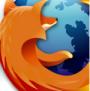 Help Mozilla Set a Firefox 3 Download Record