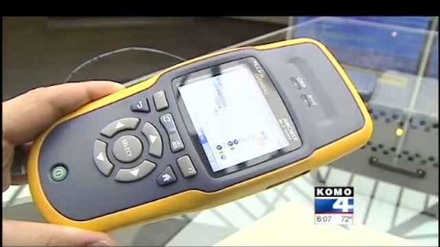 Cops Use Wi-Fi Detector to Bust Kiddie Porn Pervs