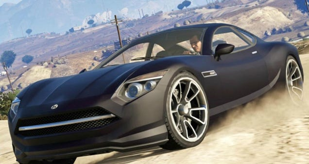 gta 5 how to change weapons while driving