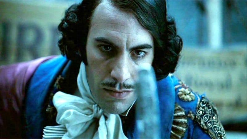 5 Actors I'd Rather See As Dream Than Joseph Gordon-Levitt