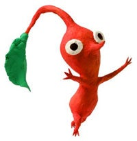 Is 'Piktura' The New Pikmin For The New Nintendo DS?