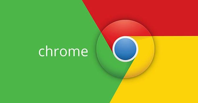 Descubre los súperpoderes secretos de la barra de direcciones de Chrome