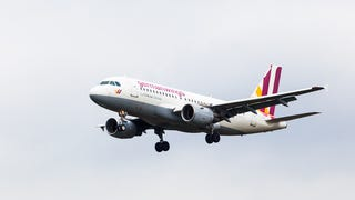 Las principales dudas en torno al accidente de Germanwings, explicadas