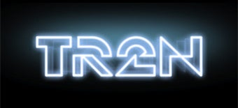 New Tron Game in the Works?