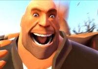 Xbox 360 Team Fortress 2 DLC Details Soon-ish