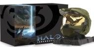 Halo 3 Legendary Edition $60 Shipped at Amazon