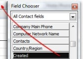 Quickly Delete Duplicate Contacts in Outlook