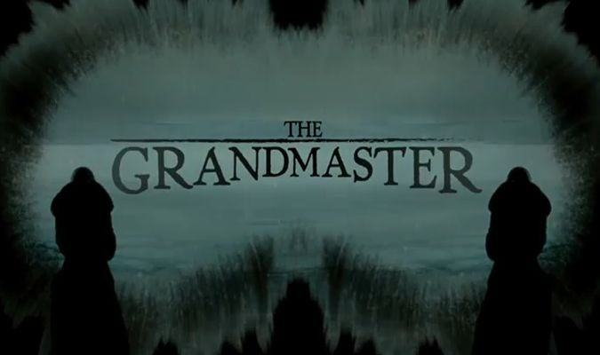 WaTcH ThE GrAnDmaSteR OnLinE FrEe