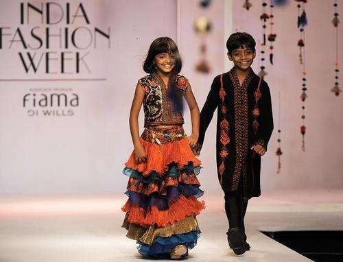 Spoilers: The Children Of Slumdog Millionaire Are Just Kids Being Kids