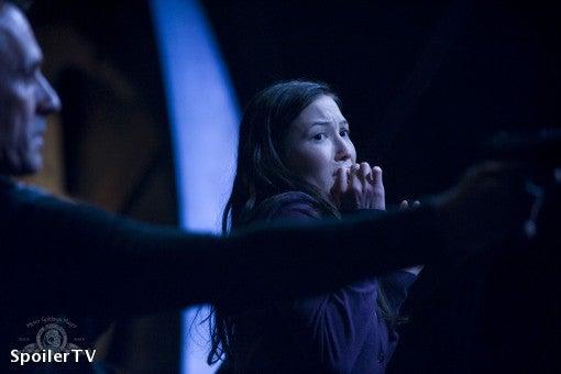 Stargate Universe 208 Promo Pics