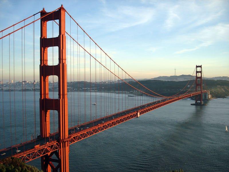 The Most Astonishing Miracles Of Bridge Engineering
