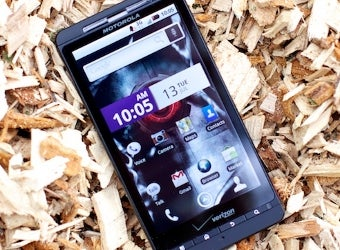 Root the Droid X to Remove All Its Bloatware