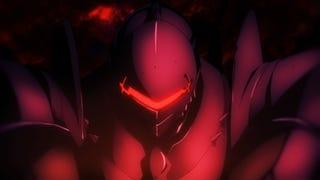 Rockmandash Rambles: <i>Fate/Zero</i> Revisited
