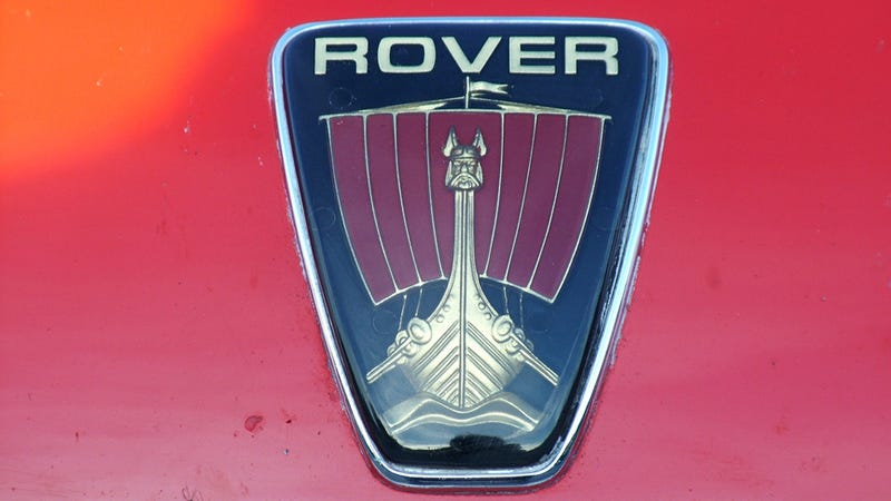 The Best Car Logos Of All Time